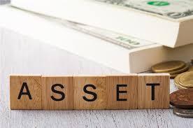 Hướng dẫn hạch toán nghiệp vụ bán, thanh lý tài sản cố định