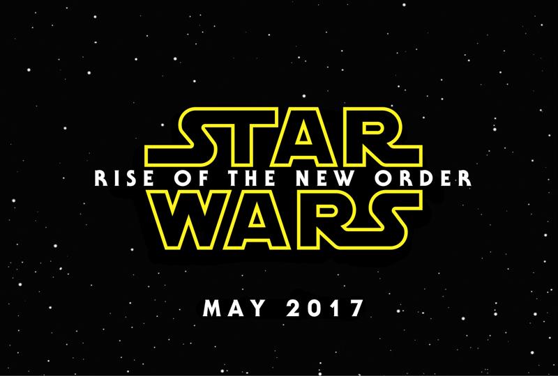Sinopsis Lengkap Star Wars : Episode VII (2017) Dan Daftar ...