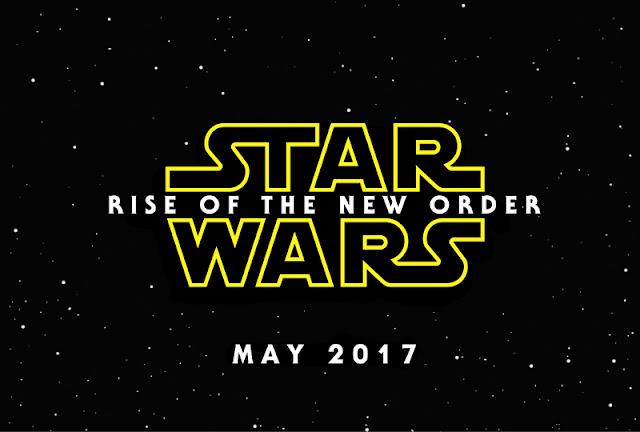 Download Film Star Wars : Episode VIII (2017) 720p BluRay Subtitle Indonesia