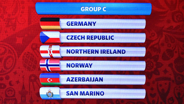 FIFA-World-Cup-2018-Group-C