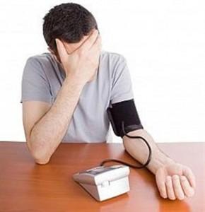 Obat Darah Tinggi Herbal Yang Aman Tidak Mengandung Unsur Kimia