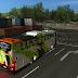 Mod Bus Jetbus by M.Husni convert by Fhery 31