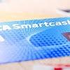 Keuntungan Memiliki Kartu Kredit Smartcash Bank BCA