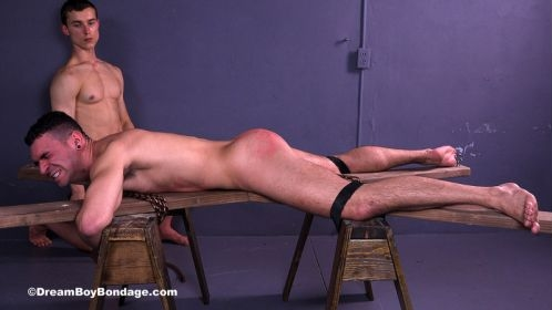Ian Greene – Sex Slave Training – Part 6