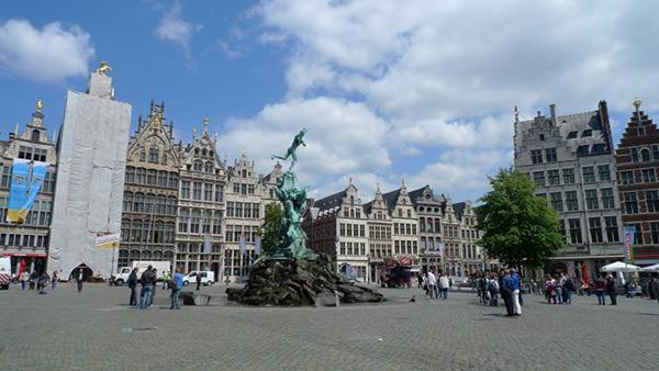 destinos-Europa-turismo-despegar
