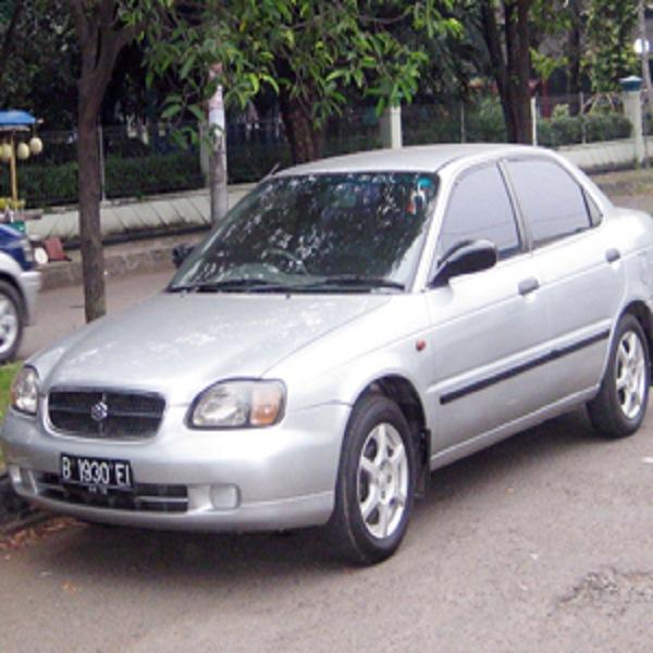 Daftar Harga Mobil Bekas Dibawah 50, 70 Dan 100 Jutaan ...