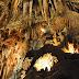 Las Cuevas de Valporquero, un tesoro geológico para amantes de la aventura