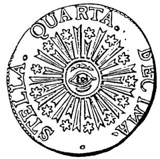 antica-moneta-13