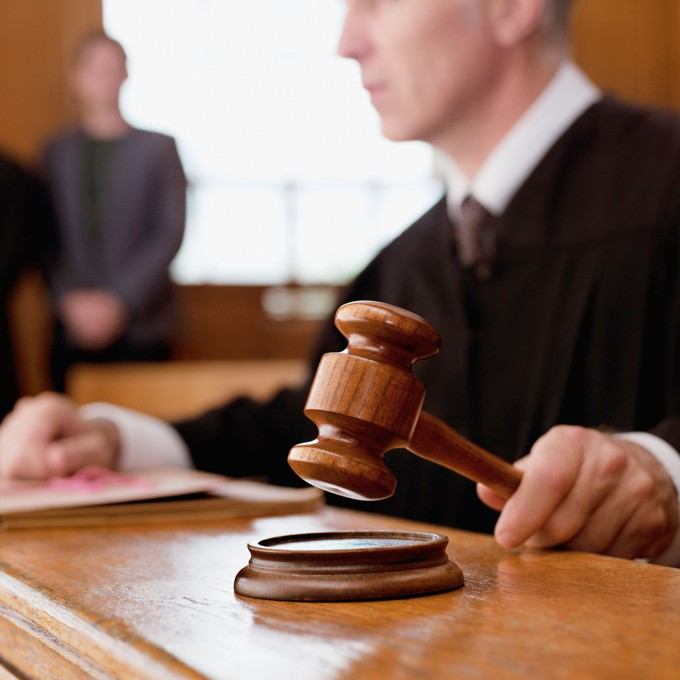 Julgamento precipitado – como lidar com isso