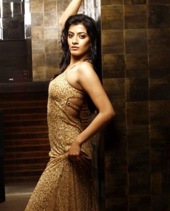 2011 tamil movies mp3 songs download masstamilan