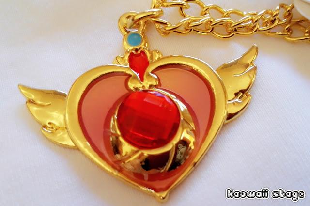 aliexpress corazon