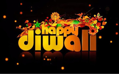 Diwali ki Shubhkamnaye Wishes Sms Pics in English
