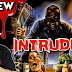 INTRUDER (1989) 💀 Full Moon Horror Review