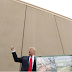 Border wall GoFundMe campaign raises $2million in 3 days