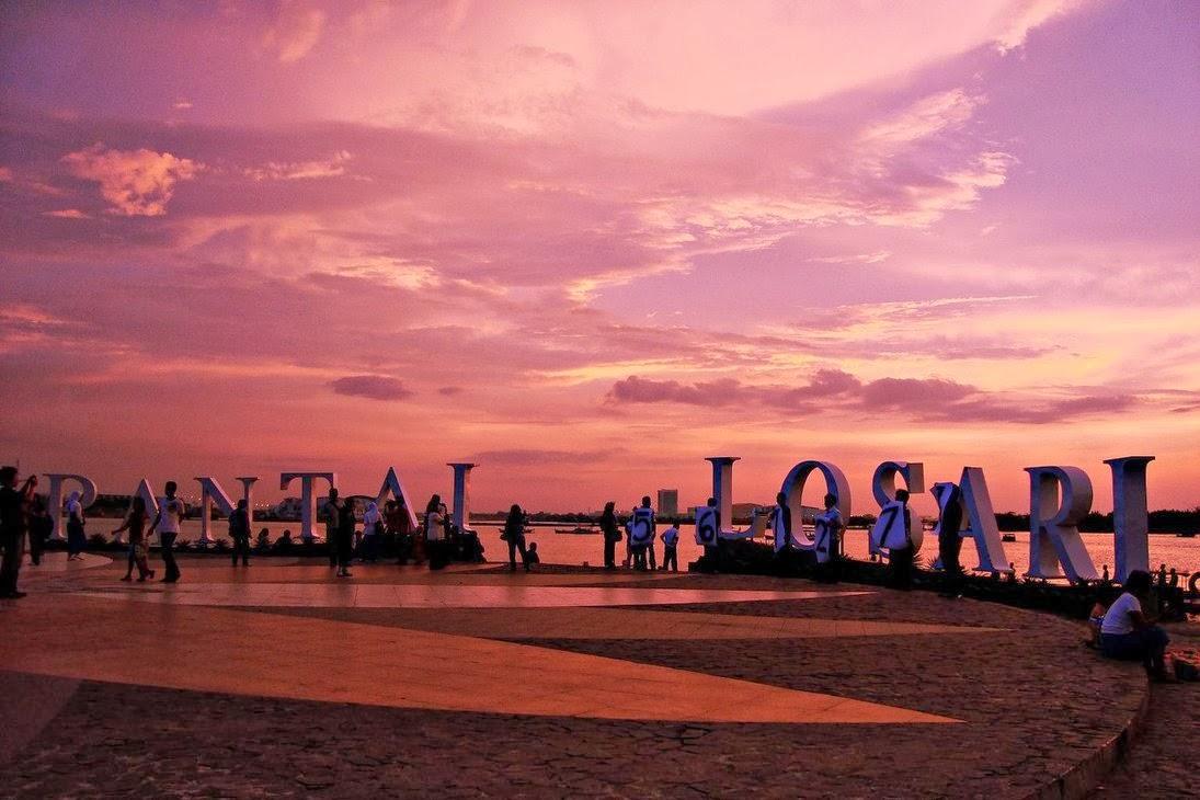 Paket Tour Makassar 3 Hari 2 Malam Arsy Tours Travel Liburan