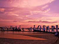Paket Tour Makassar 3 Hari 2 Malam