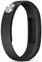 Sony Smartband with Activity & Sleep Tracker