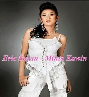 download lagu minta kawin