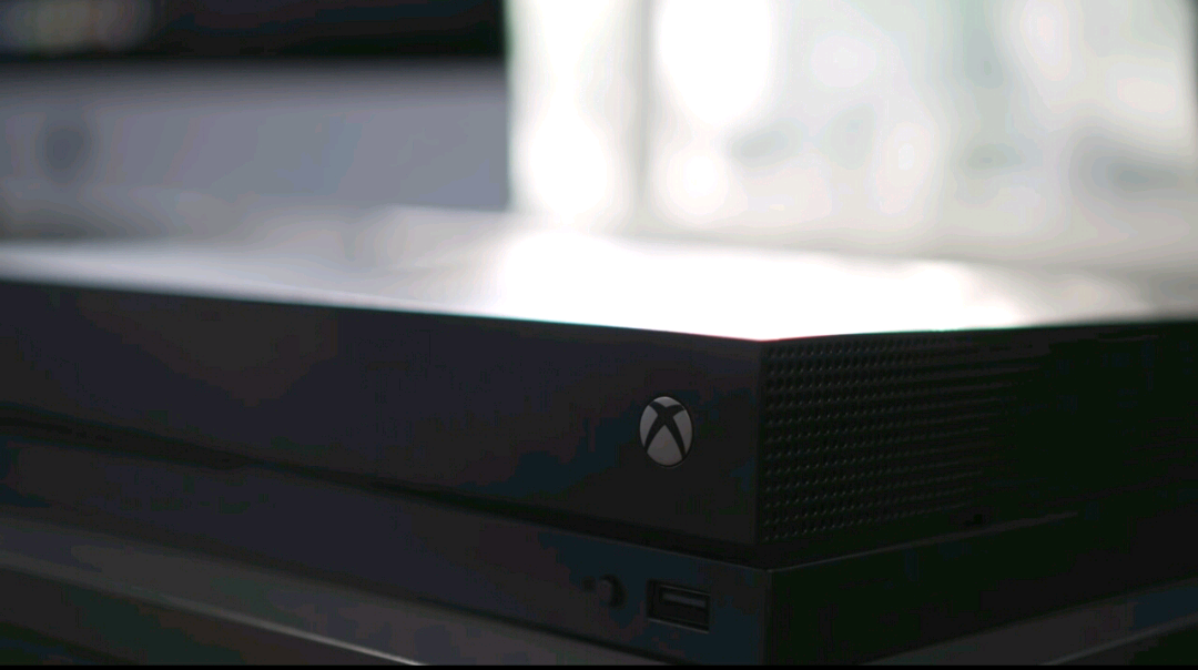 How to change/add Xbox One DNS Server