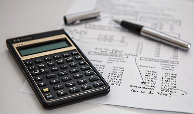 What Balance b/f, c/f, b/d, c/d Mean In Financial Accounting