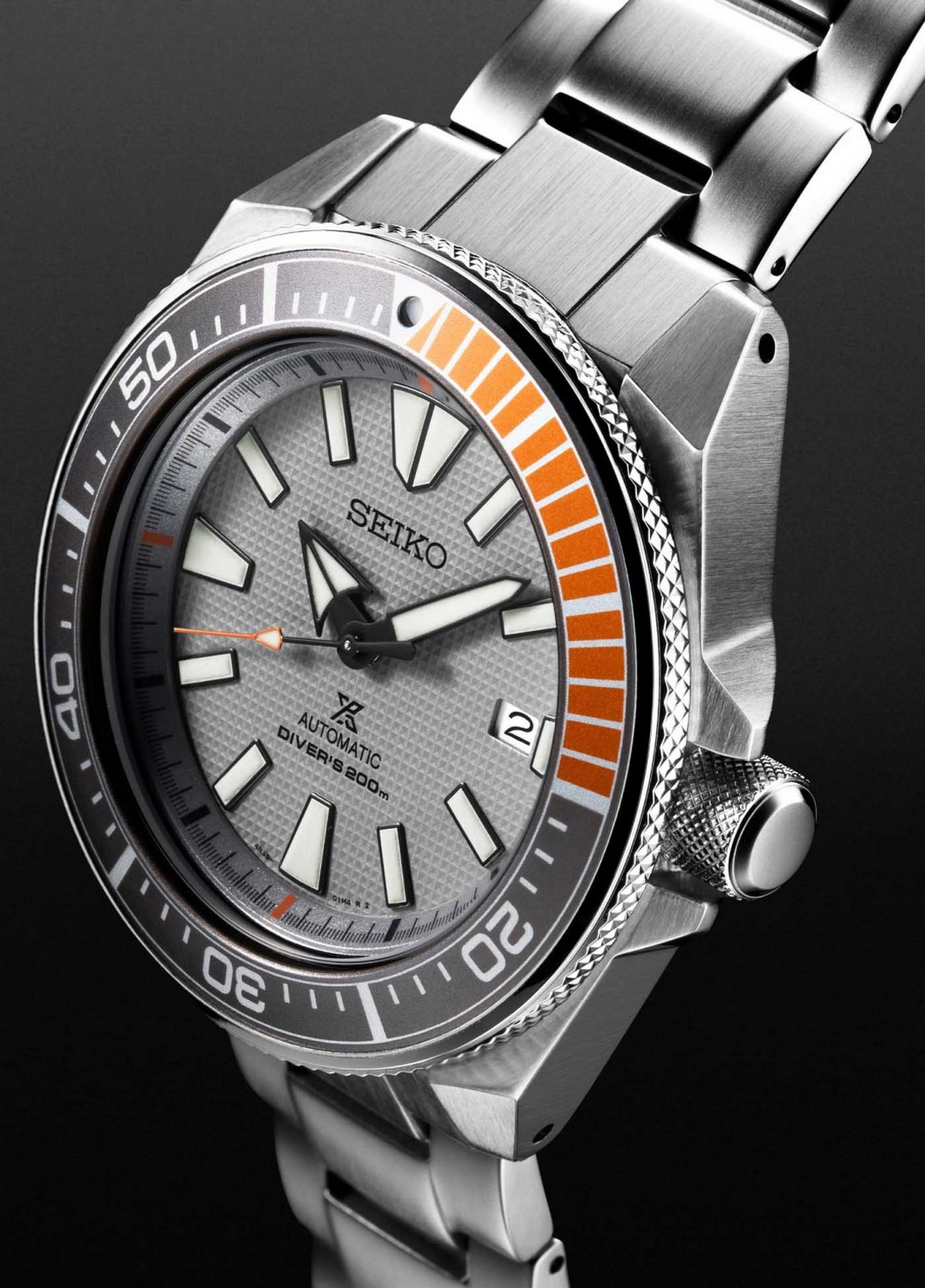 Seiko's new Prospex Dawn Grey Samurai and Turtle SEIKO%2BProspex%2BDAWN%2BGREY%2BSamurai%2BSRPD03K1%2B02