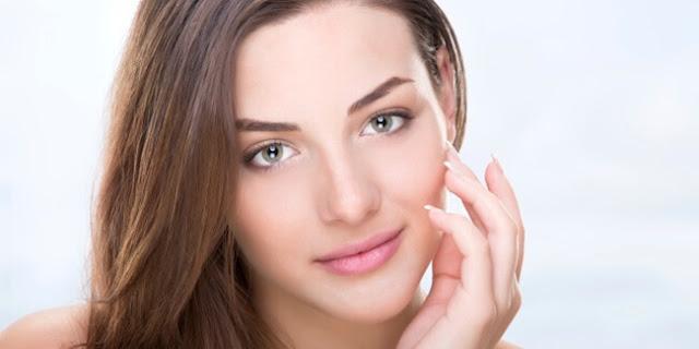 Cream Untuk Memutihkan Wajah Paling Bagus Dan Paling Aman Tanpa Efek Samping