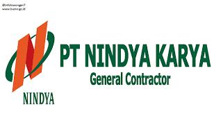 Lowongan Kerja Resmi PT Nindya Karya (Persero) 2020 sma smk