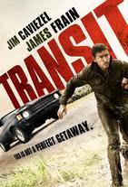 Watch Transit Online Free in HD