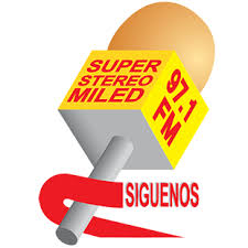 Super Stereo Miled Toluca 98.9 en vivo