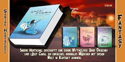 http://www.geschenkbuch-kiste.de/2016/10/29/kind-der-drachen-saga/