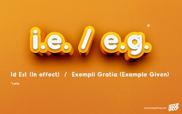 i.i-in-effect+e.g.-example-given
