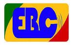 تردد قناة ebc1 على النايل سات 2018