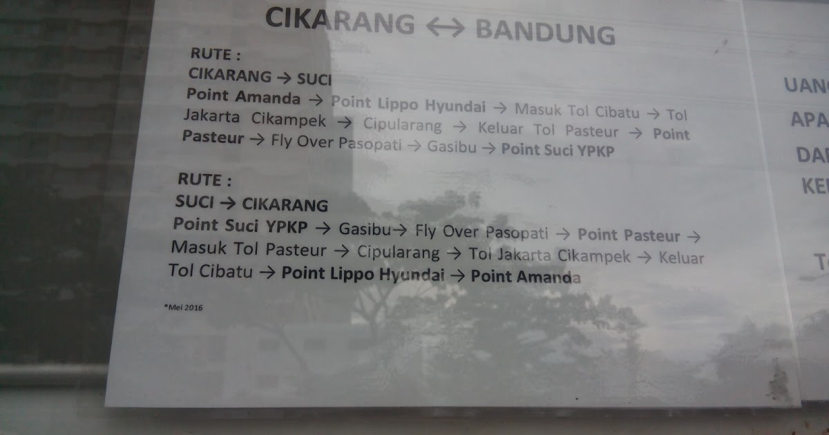 pencari rezeki edisi travel bandung cikarang ridhwan avicenna rh mhr95 blogspot com