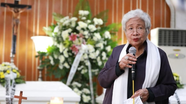 DepEd eyes giving insurance to all teachers, students in private and public schools