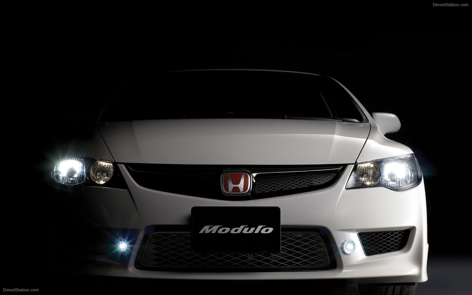 Honda Hd Cars Wallpapers Free Download Cars Wallpapers