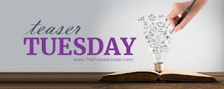 http://thepurplebooker.com/teaser-tuesday-32117/
