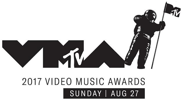 Los MTV Video Music Awards 2017 ya tienen fecha
