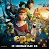 Watch Epic (2013) Full Movie Online Free No Download