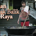 Jihan Tak Nak Balik Raya Full Movie