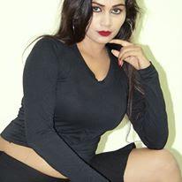 Chhaya Singh Wiki