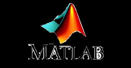 matlab 2017 torrent