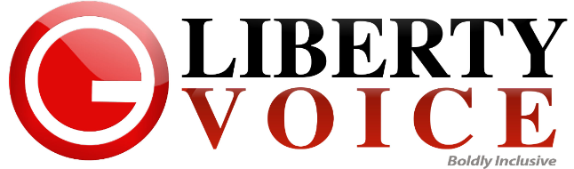 Reviews by Hubie Goode: Writing for Guardian Liberty Voice