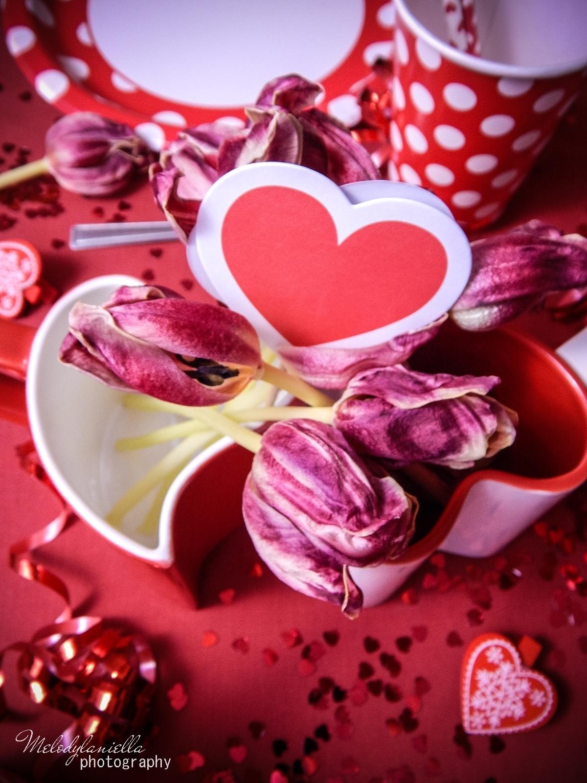 6 jak udekorować stół na walentynki walentynkowa kolacja pomysły na walentynkowe prezenty walentynkowe dekoracje home interior valentines blog melodylaniella partybox red