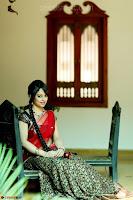 Hridaya Avanthi (12).jpg