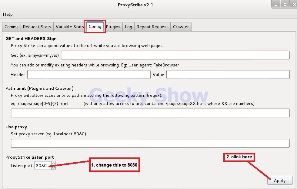 How to use vpn in qbittorrent