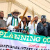 Buhari, Osinbajo to storm Akure for Akeredolu's governorship rally – APC