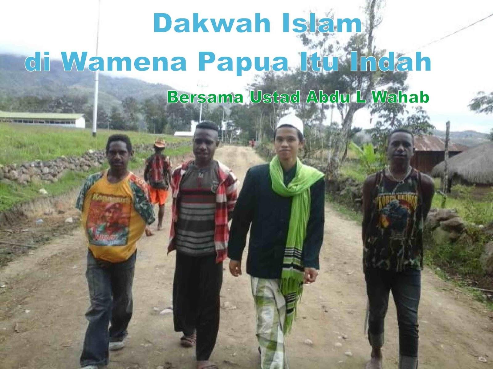 43 Meme Lucu Orang Papua Keren Dan Terbaru Kumpulan Gambar Meme Lucu