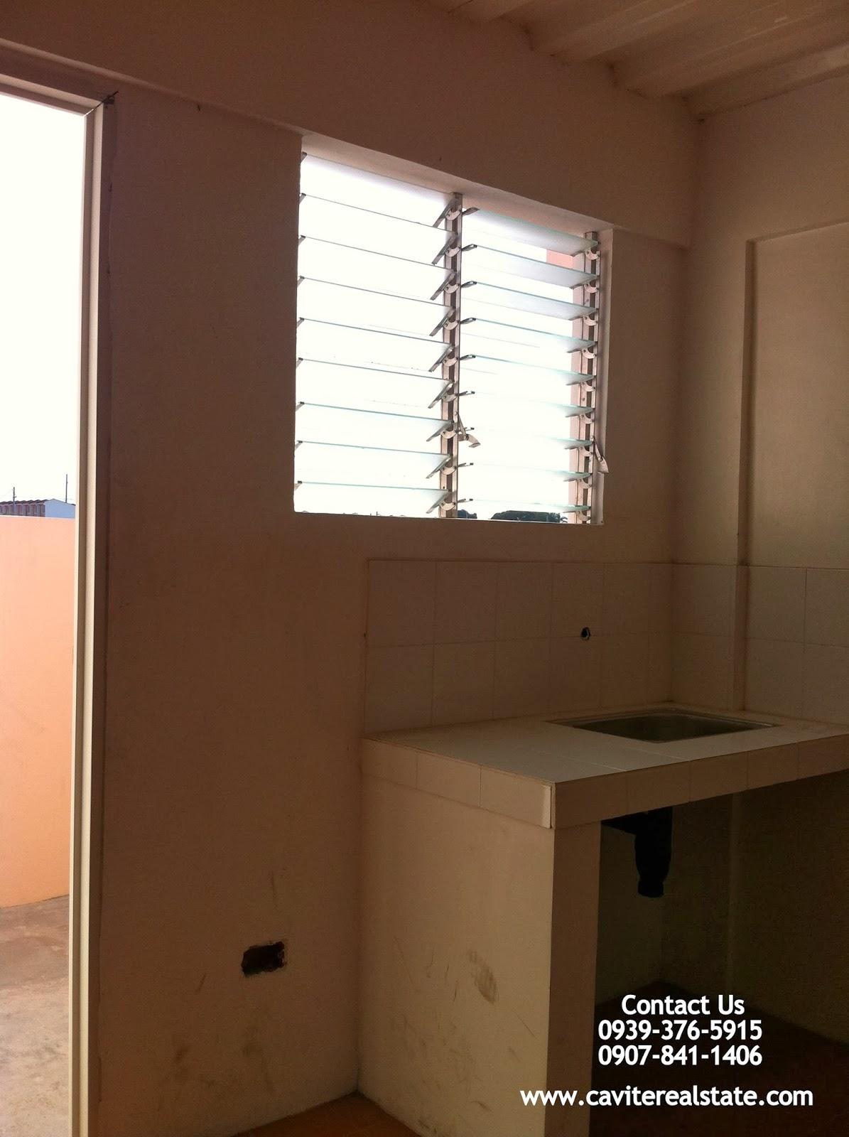 Homemark Inc Green Gate In Imus Cavite