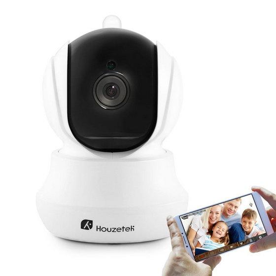 https://www.dresslily.com/houzetek-wireless-ip-camera-product2492556.html?lkid=12326256