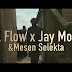 Mp4 Download | KFlow Ft Jay Moe & Mesen Selekta - Genge | Official Video